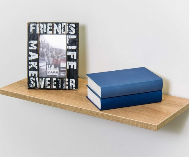 wandboard h ngeregal nach ma individuell farben alle. Black Bedroom Furniture Sets. Home Design Ideas