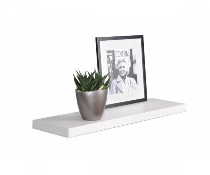 001039 tuna 1 mit 90 cm breit weiss steckboard wandboard. Black Bedroom Furniture Sets. Home Design Ideas