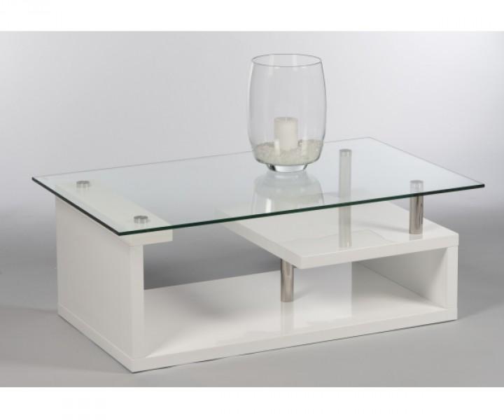 83 199 17 retox couchtisch beistelltisch glastisch. Black Bedroom Furniture Sets. Home Design Ideas